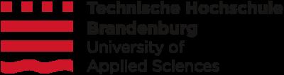 THB Logo